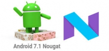 7.1 android nougat