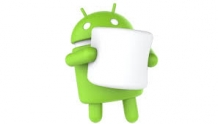 6.0 android marshmallow