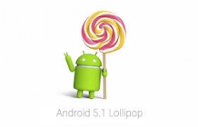 5.1 android lollipop
