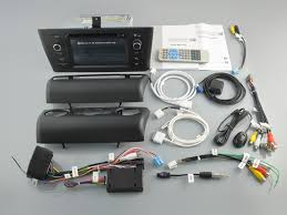 radio navigatie BMW 1 Serie E87 dvd android 8 usb obc 32gb DAB+