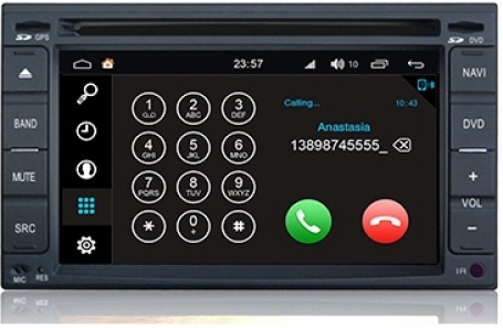 | Nissan patrol navigatie dvd carkit android 8.1 usb 32gb octacore DAB+