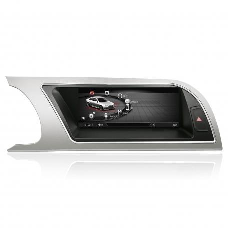 navigatie dodge caliber dvd carkit android 8 usb dab. Black Bedroom Furniture Sets. Home Design Ideas