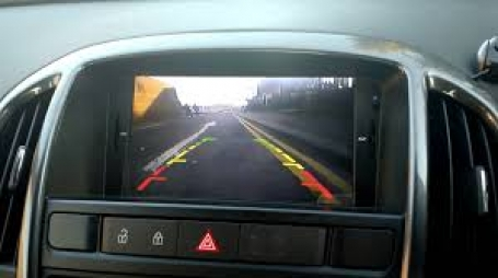 Navigatie Opel astra J dvd carkit android 8 dvd usb dab+