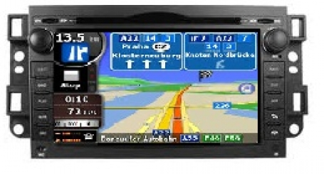 | Navigatie Chevrolet epica dvd carkit android 8.1 usb 32GB Octacore Dab+